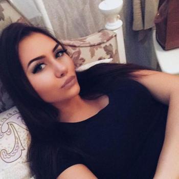 Молодые девушки с омска хотят секса на один раз