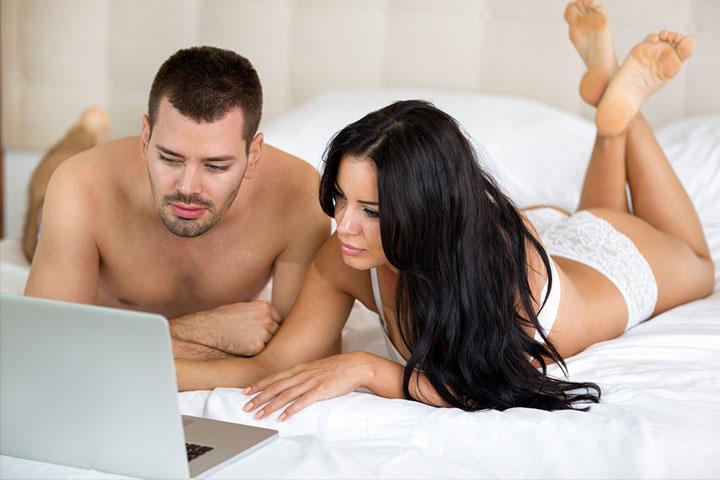 Свингеры знакомства анкеты пар где познакомится с мужчиной