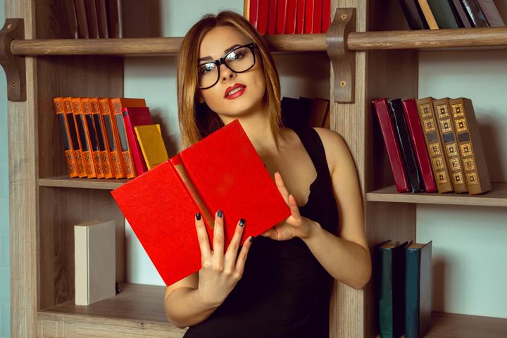 5 важных правил для нее в интиме без обязательств
