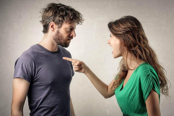 Разведенка с прицепом