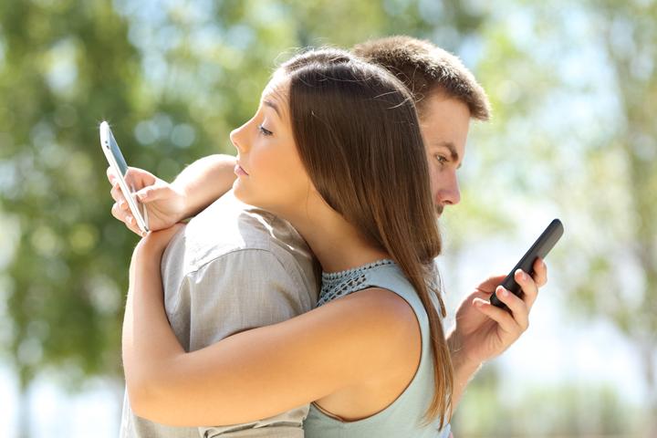 Сайт знакомств для несерьезных отношений