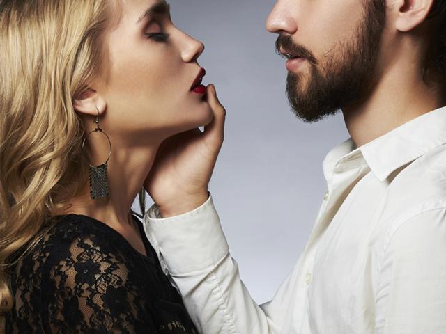Чего ждут от встреч без обязательств мужчины